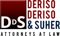 DeRiso & DeRiso - Attorneys at Law